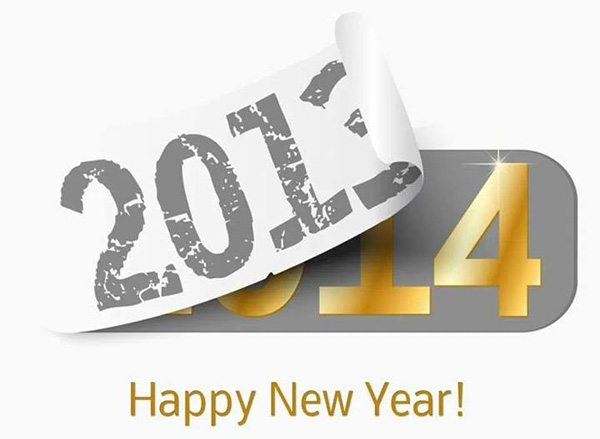 Happy-New-Year-2014-Greetings-13