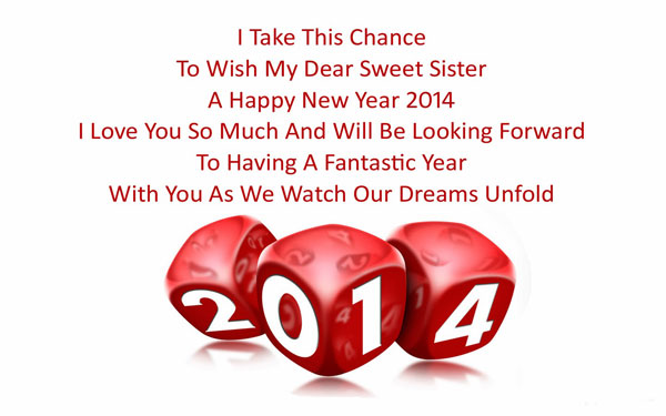 Happy-New-Year-2014-Greetings-15