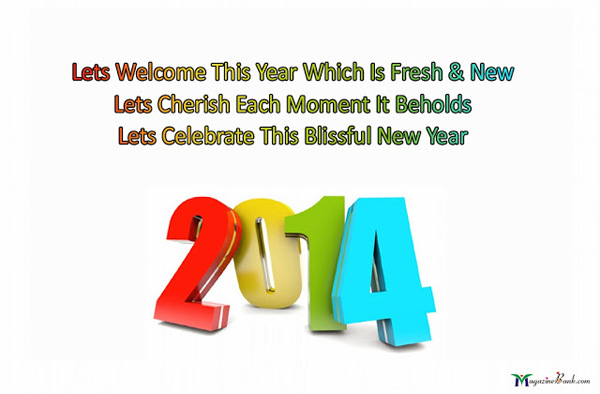 Happy-New-Year-2014-Greetings-5