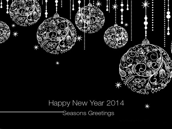 Happy-New-Year-2014-Greetings-6