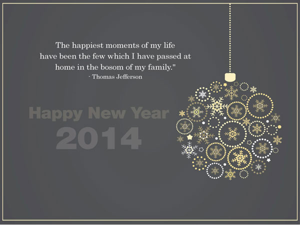 Happy-New-Year-2014-Greetings-7