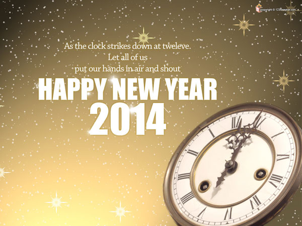 Happy-New-Year-2014-Greetings-8