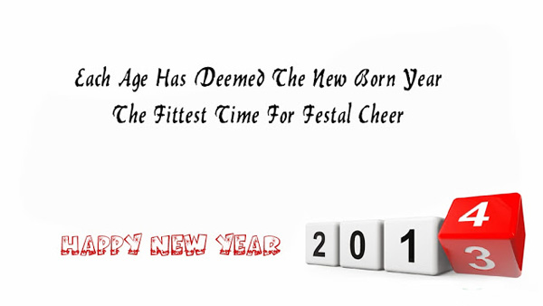 Happy-New-Year-2014-SMS-Greeting