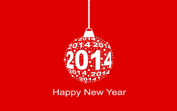 Happy-New-Year-Wishes-2014