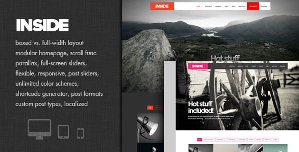 Inside-Parallax-and-Scroll-Theme