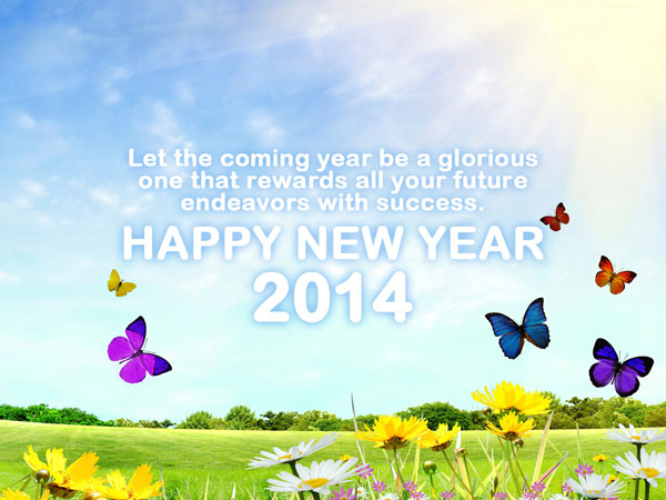 New-Year-2014-Greeting-Cards
