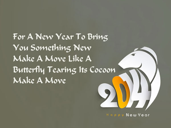 New-Year-2014-Happy-Quotes