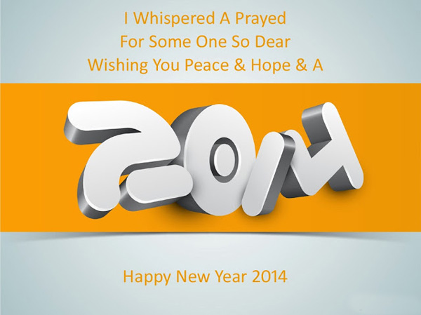New-Year-2014Quotes