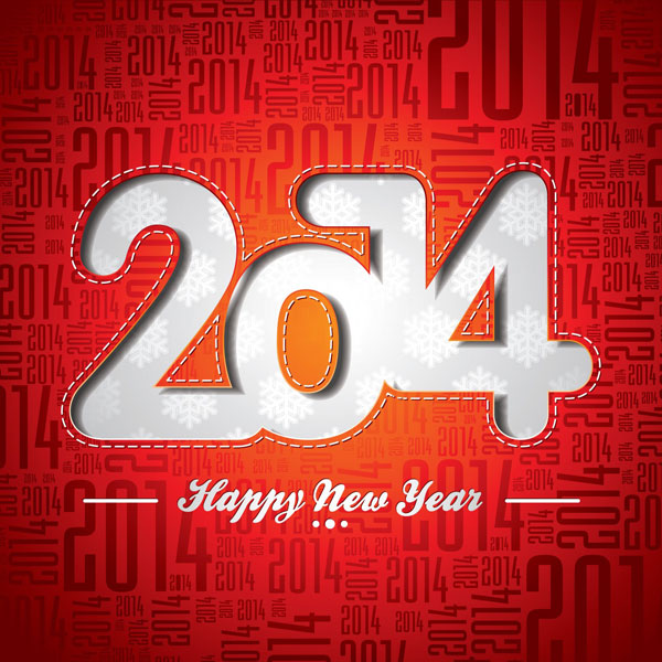 Wish-You-a-Happy-New-Year-2014-Pictures