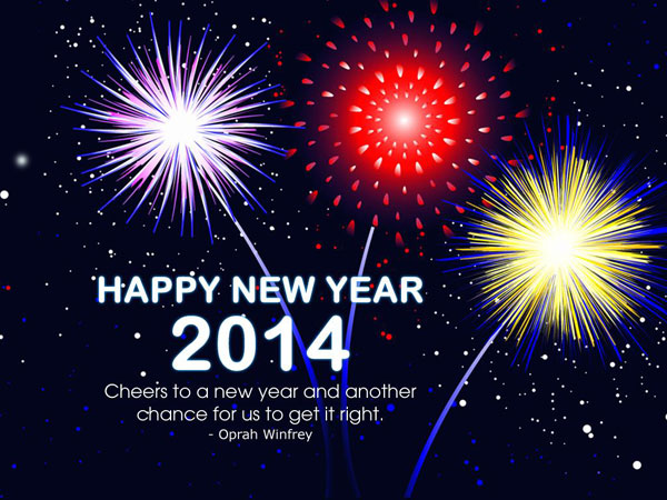 happy-new-year-greetings-2014