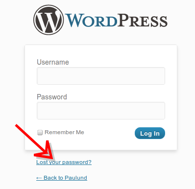 wordpress_login2
