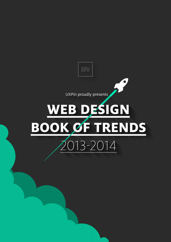1-free-web-design-ebooks