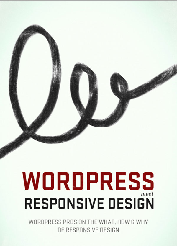 12-free-web-design-ebooks