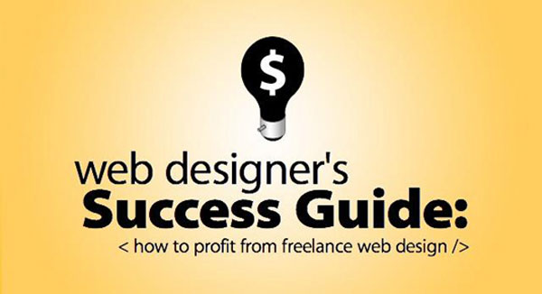 18-free-web-design-ebooks