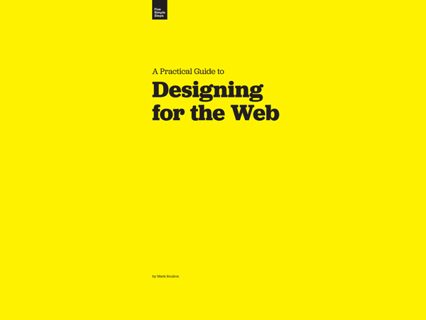 2-free-web-design-ebooks