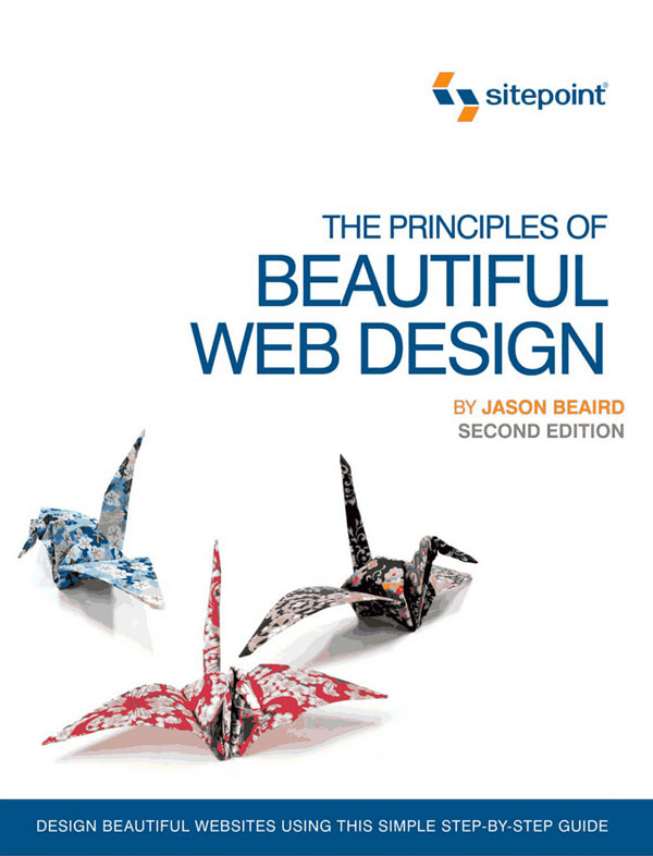 3-free-web-design-ebooks