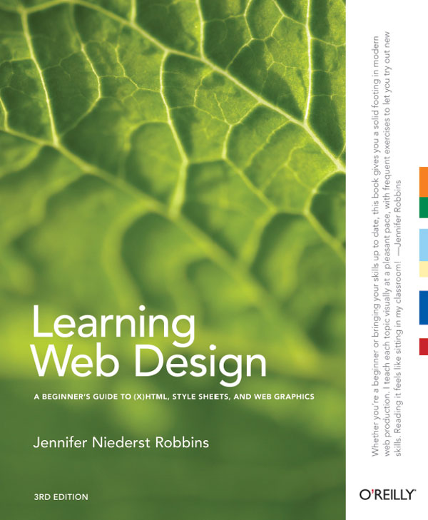 4-free-web-design-ebooks