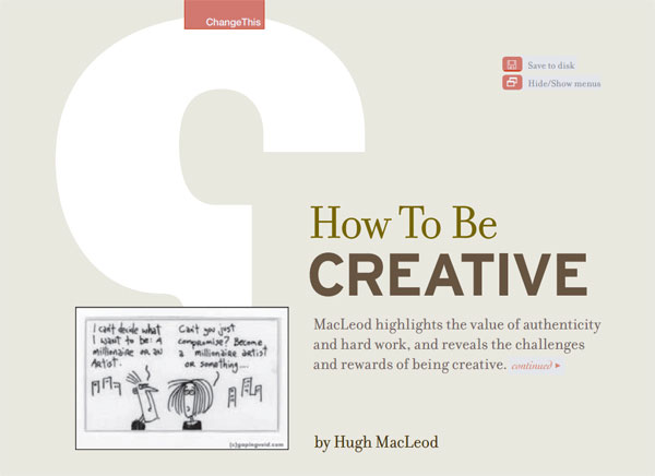 6-free-web-design-ebooks