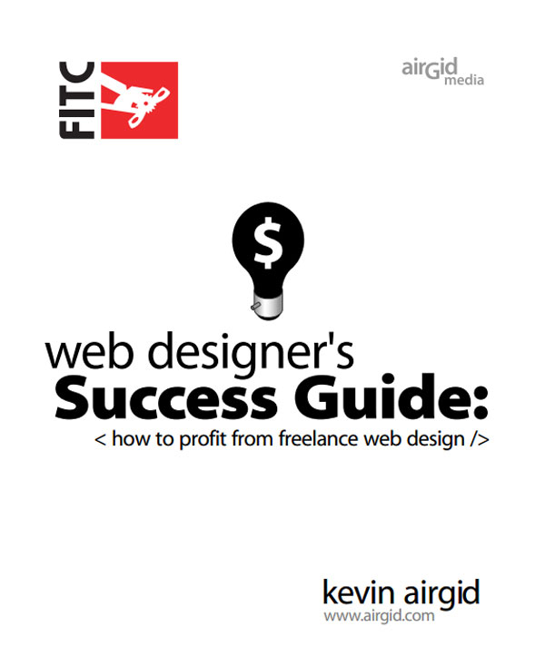 7-free-web-design-ebooks