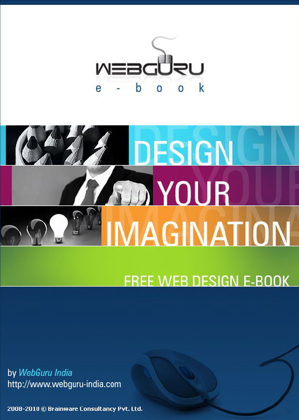 9-free-web-design-ebooks