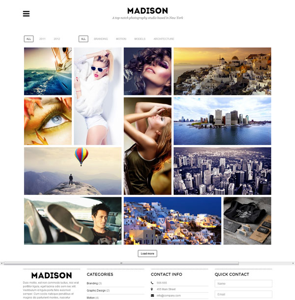 Madison-Photography-Portfolio-WordPress-Theme