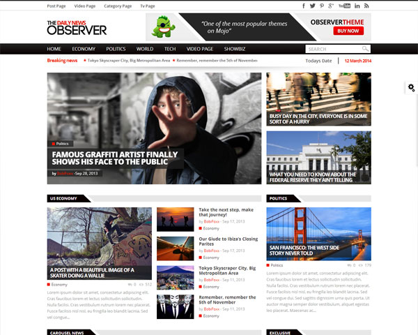 Observer-News-Magazine-WordPress-Theme
