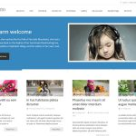 30 Free and Premium WordPress Themes Released in 2014