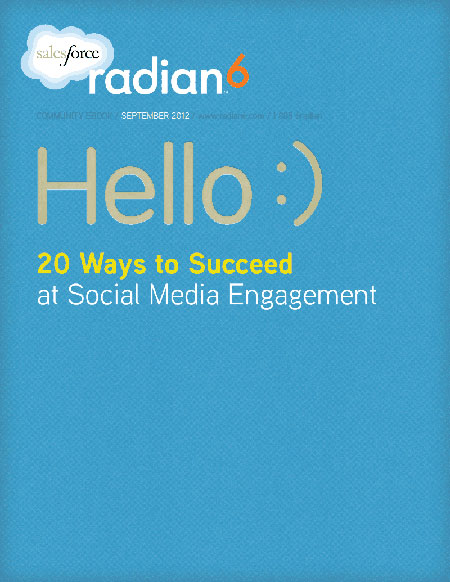 20-Ways-to-Succeed-at-Social-Media-Engagement