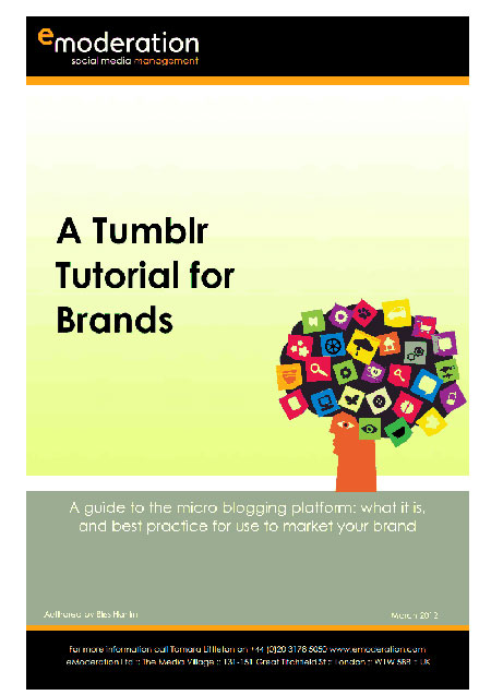 A-Tumblr-Tutorial-for-Brands