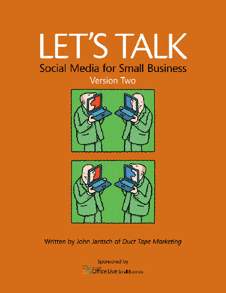 Lets-Talk-Social-Media-for-Small-Business