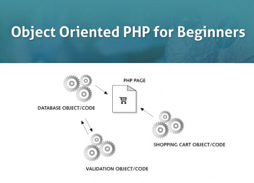 Object-Oriented-PHP-Tutorial-1