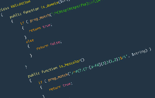PHP-Regular-Expressions