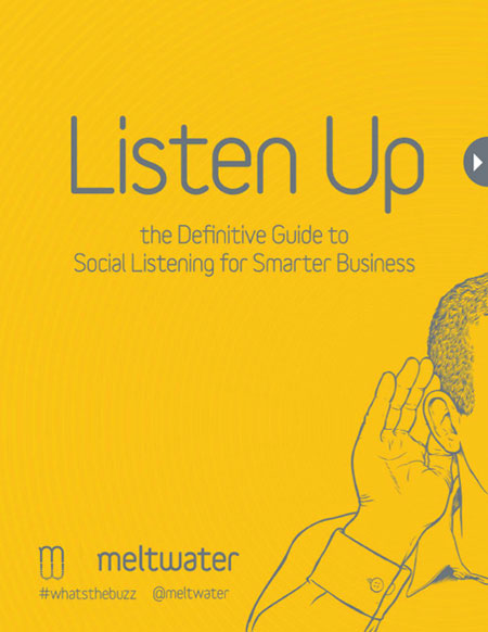 Social-Listening-For-Smarter-Business