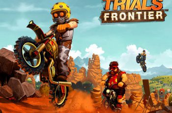 Trials-Frontier-bike-game-app