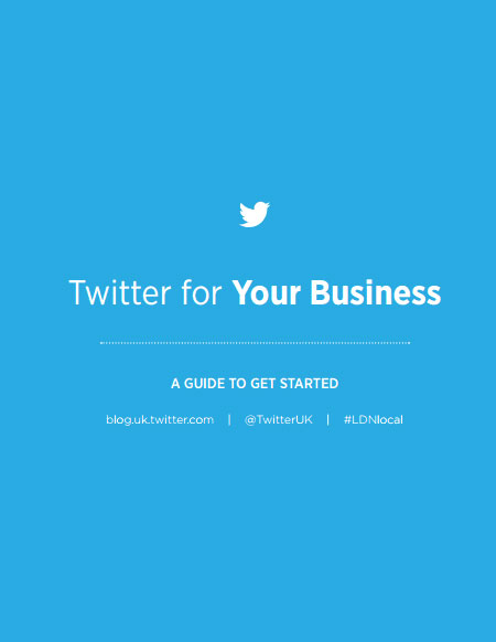 Twitter's-Small-Business-Guide