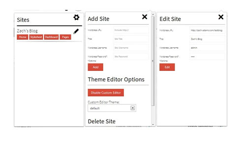 Wordpress-Site-Manager--extension