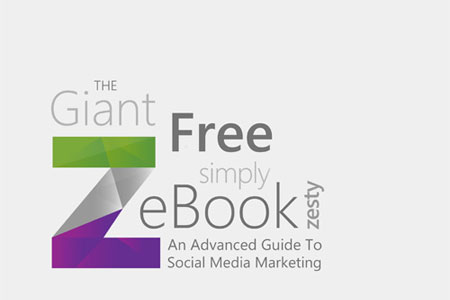 advanced-guide-social-media-marketing