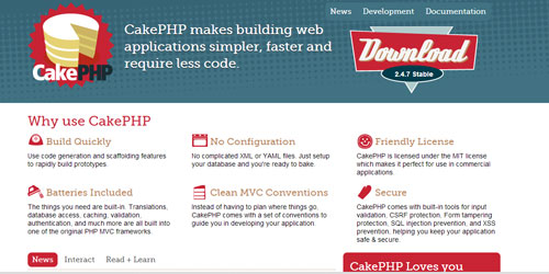 advanced-php-tips-2