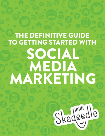 definitive-guide-social-media-marketing