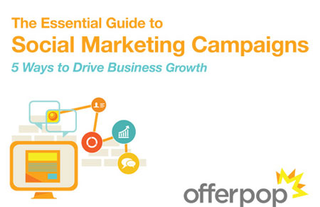 essential-guide-social-marketing