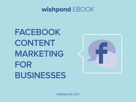 facebook-content-marketing-businesses