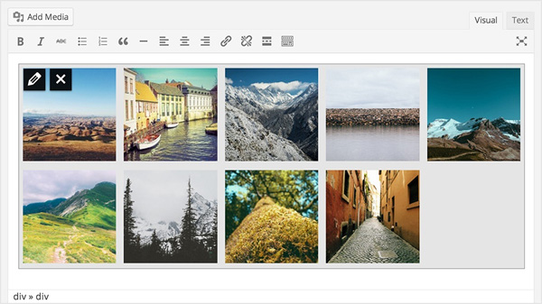 gallery-WordPress-3.9