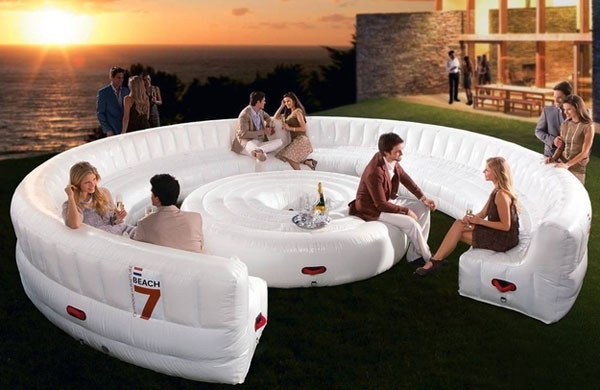 inflatable-party-furniture
