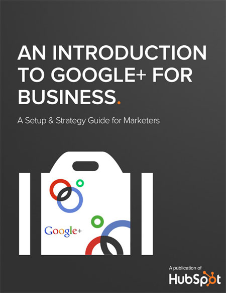 introduction-google-plus-business