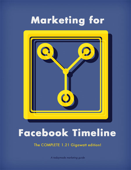 marketing-facebook-timeline