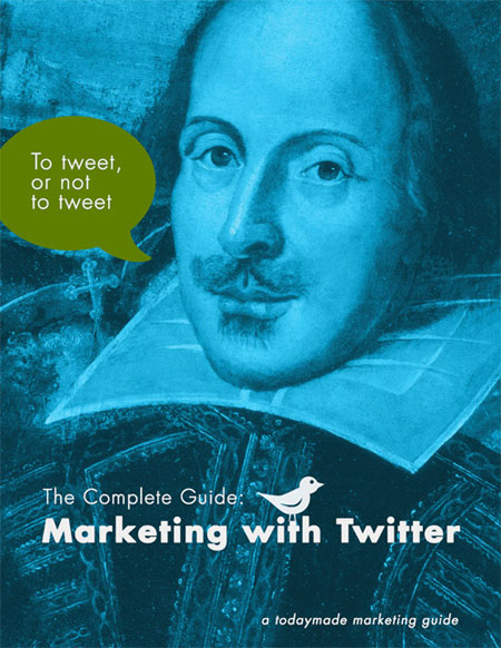marketing-with-twitter