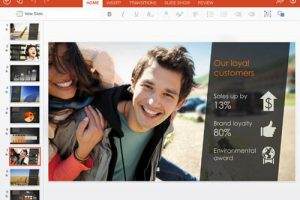 microsoft-powerpoint-for-ipad