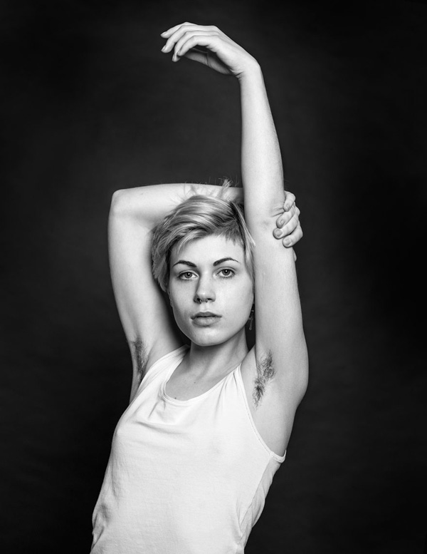 natural-beauty-armpit-model-photos-ben-hopper-3