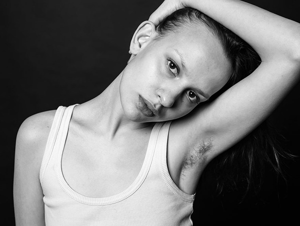 natural-beauty-armpit-model-photos-ben-hopper-7