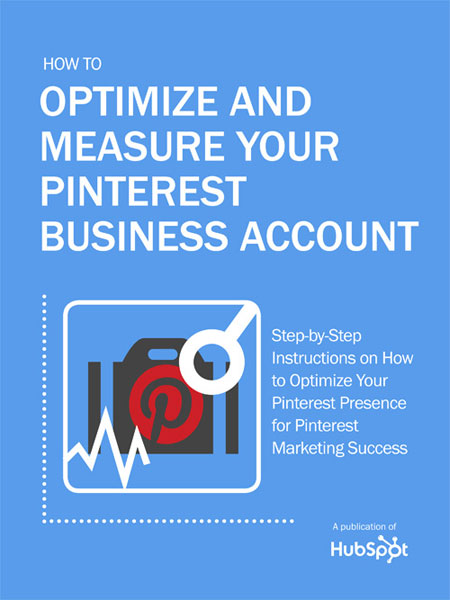 optimize-pinterest-business
